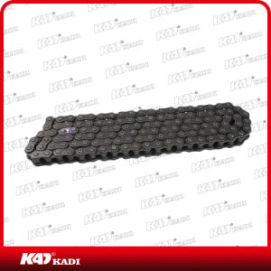 Motorcycle Spare Part Motorcycle Chain for Bajaj Bm150 pictures & photos