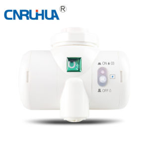 New Style High Qualtiy Household Tap Water Purifier pictures & photos
