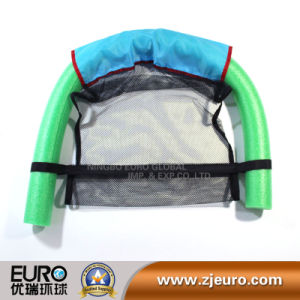 High Quality Pool Noodle Chair/Seat pictures & photos
