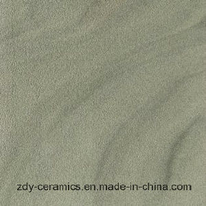 Stone Polished Tile Floor Tile Wall Tile Building Material pictures & photos