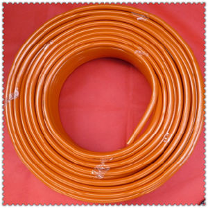 Floor Heating Pert Pipe pictures & photos