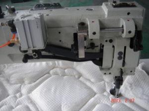 Long Arm Mattress Quilting Repair Machine pictures & photos