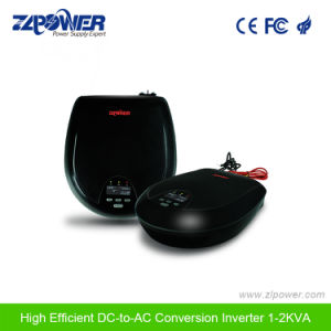 Cheap Price Home Inverter 1000va to 2000va pictures & photos