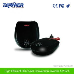 Cheap Price Home Inverter 1000va to 2000va pictures & photos