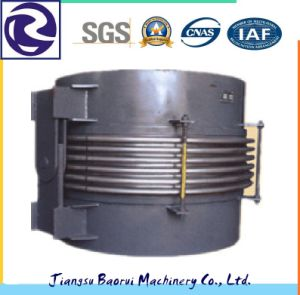 Stainless Steel Bellows with High Quality pictures & photos