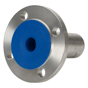 Plastic Pipe and Flange Covers and Protectors pictures & photos