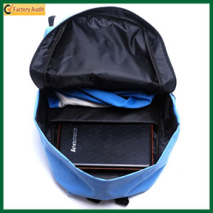 Fashion Aoking Backpack School Backpack for Student (TP-BP220) pictures & photos
