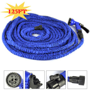 25FT Extreme Xhose PRO New and Improved 2016 Edition pictures & photos