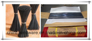High Quality Straight Cutting Tie Wire with Cheap Price pictures & photos