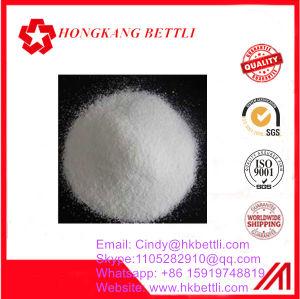 Male Anti Estrogen Steroids Hormone Powder Clomifene Citrate pictures & photos