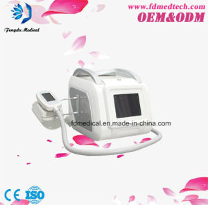China Beauty Salon Equipment Portable Cryolipolysis Body Slimming Machine pictures & photos