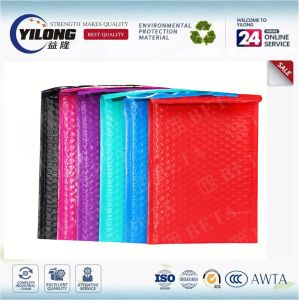 2017 Colored Shock Resistant Bubble Envelopes pictures & photos