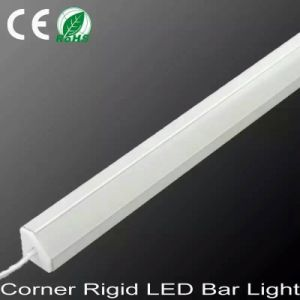 LED Aluminum Profile Bar Light for Display Light pictures & photos