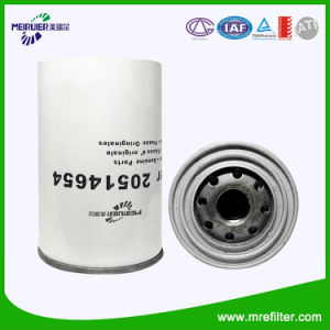 Best Selling Auto Fuel Filter 20514654 for Volvo Engine pictures & photos