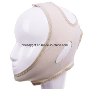 Full Face Style Anti Wrinkle Face Slimming Cheek Mask Lift V Face Line Slim 4 Size pictures & photos