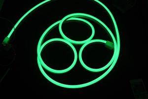 8.5*17mm Slim LED Neon Flex Neon Sign pictures & photos