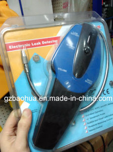 Fluorescence or Electric Leak Detector/Coolant Gas Leak Detector pictures & photos