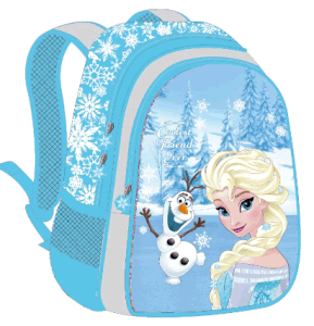 "Nice 16"" Bag for Kids pictures & photos"