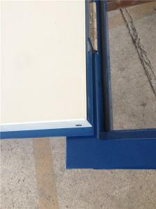 Fire Door for Steel Structure pictures & photos