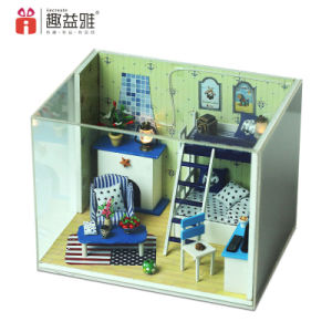 Sale Well Mini Bedroom Furniture by Hand pictures & photos