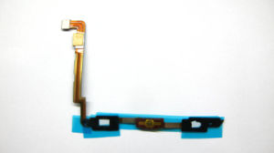 Mobile Phone Parts Home Button Touch Sensor Flex Cable for Samsung Note2 N7100 pictures & photos