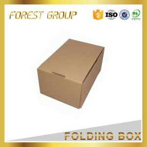 Customized Laptop Shipping Boxes Packing Boxes pictures & photos