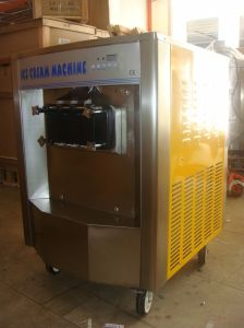 Ice Cream Maker, Ice Cream Machine, Factory Price, High Quality pictures & photos