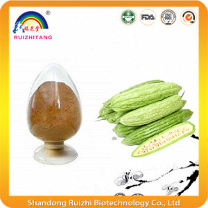 Plant Extract Bitter Gourd Powders pictures & photos