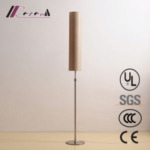 Simple Modern Design Product Adjustable Floor Lamp for Living Room pictures & photos