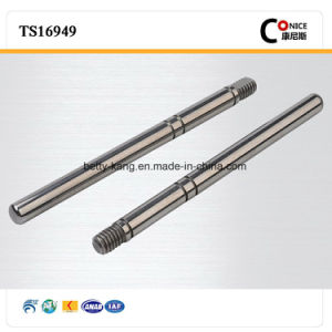 ISO Factory Line Shaft with Ppap Level 3 Quality Approval pictures & photos
