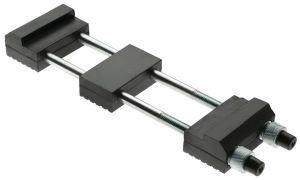 Professional Oilstone Holder Whetstone Diamond Sharpening Block Stone Adjustable Holder pictures & photos