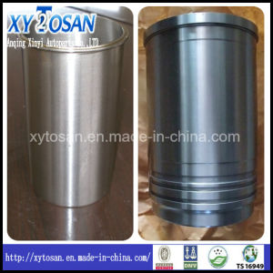 Truck Engine Parts Cylinder Liner for Dong Feng/Cummins 6bt 3bt 6CT Lt10 Nt855 3904166 pictures & photos