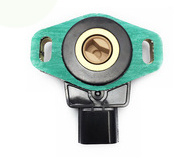 Throttle Position Sensor for Honda 16402raaa01 16402raca01 16402-Raa-A01 16402-Rac-A01 Hajt6hrk T42002 pictures & photos