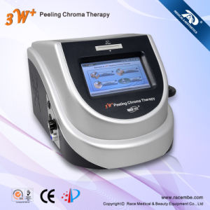 Multi Functional Ultrasound and PDT Medical Equipment for Acne Treatment pictures & photos