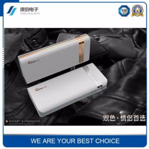 Portable Power Bank for iPhone 6 pictures & photos