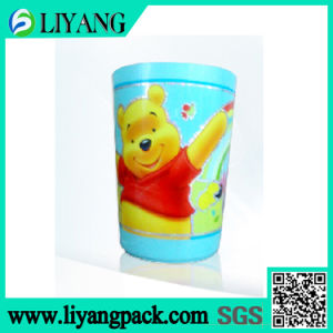 Classical Cartoon Character, Heat Transfer Film Price pictures & photos