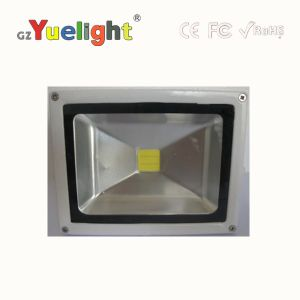 Yuelight Powerful 50W LED Strobe Light for Party Stage Light pictures & photos