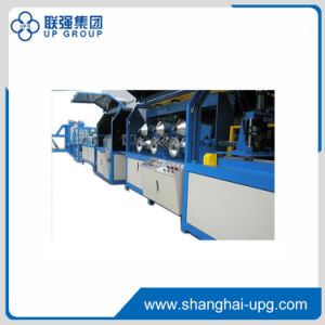 High Speed Paper Angle Bead Production Line pictures & photos