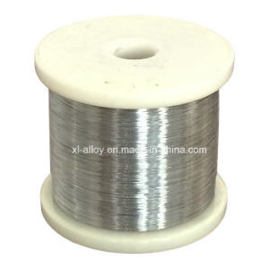 Inconel 625 Resistance Wire Tube and Bar
