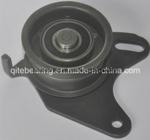 Car Engine Tensioner 24317-42020/Vkm75601 for Hyundai pictures & photos