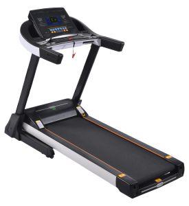2017 New Fitness Equipment, Motorized Treadmill, Home Treadmill, Treadmill pictures & photos