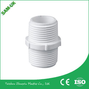 Made in China UPVC Pipe Fitting Female Union pictures & photos