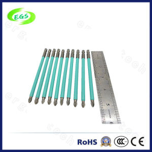 High Quality Fully Automatic Precision Electric Screwdriver Bits pictures & photos
