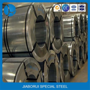 Coated Standard Whiteboard Steel Sheet Metal Coil Sizes pictures & photos