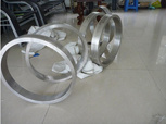51CRV4 50CRV4 50CV4 50HGF 1.8159 Forged Forging Rings Shafts Flat Round Bars Sleeves Bushes Bushing Discs Disks Blocks Pipes Tubes Hollow bars shells barrels pictures & photos
