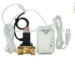 High Quality OEM Gas Sensors Sfl-817 for Home pictures & photos