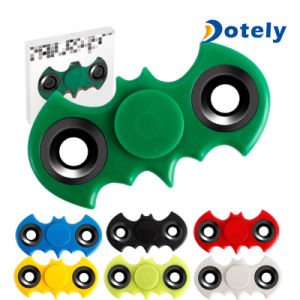 Spinner Hand Spinner Fidget Toys pictures & photos