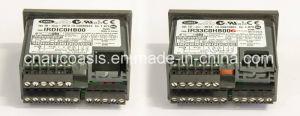 IR33soer00 Italy Brand Carel Temperature Controller for Freezer pictures & photos