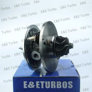 724930 756062 716860 720855 Turbo core for Audi A3 pictures & photos