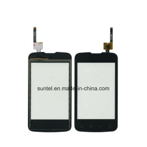 New Arrival Digitizer Touchs Screen for Fly Iq 238 Replacement pictures & photos